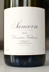 vacheron-sancerre-preview (2)