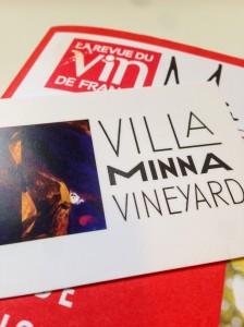 villa-minna