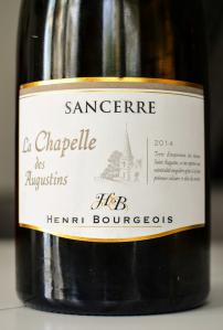 bourgeois-la-chapelle-des-augustins-preview