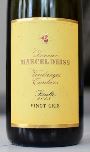 Deiss-pinot-gris-vendanges-tardives-preivew