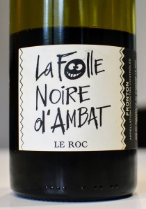 la-folle-noire-d-ambat-le-roc-preview