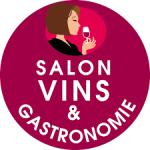 logo-salon-vins-gastronomie