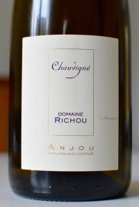 Richou-Chauvigne