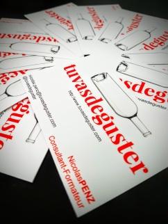 pro-tuvasdeguster-business-card