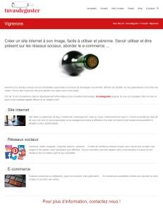 pro-tuvasdeguster-vigneron-screenshot