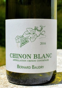 chinon-baudry-preview